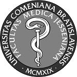 logo ustav osetrovatelstva jlf uk